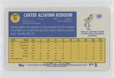 Carter-Kieboom.jpg?id=19f2c87b-4fd9-4543-b822-560322aeb015&size=original&side=back&.jpg