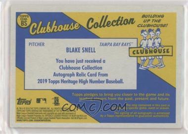 Blake-Snell.jpg?id=f91d0ea6-d2c7-49e3-abcc-c67bf8054702&size=original&side=back&.jpg