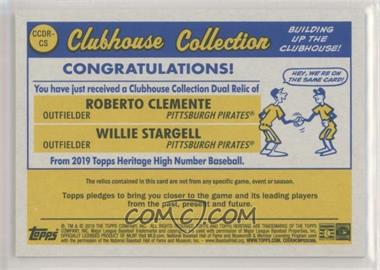 Willie-Stargell-Roberto-Clemente.jpg?id=1b094471-2dd8-4b13-b9ca-3da51c4c0b92&size=original&side=back&.jpg