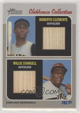 Willie-Stargell-Roberto-Clemente.jpg?id=1b094471-2dd8-4b13-b9ca-3da51c4c0b92&size=original&side=front&.jpg