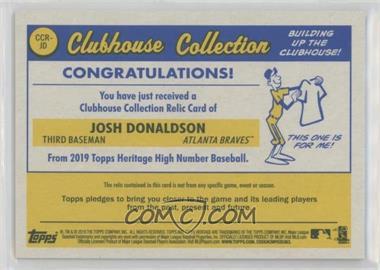 Josh-Donaldson.jpg?id=65f632c3-6668-4cc1-83bc-2d578a75ab5b&size=original&side=back&.jpg
