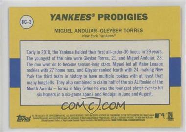 Gleyber-Torres-Miguel-Andujar.jpg?id=9ecfd45b-ab17-42e2-9251-bc0042c78f52&size=original&side=back&.jpg