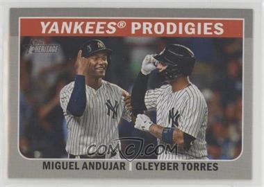 Gleyber-Torres-Miguel-Andujar.jpg?id=9ecfd45b-ab17-42e2-9251-bc0042c78f52&size=original&side=front&.jpg
