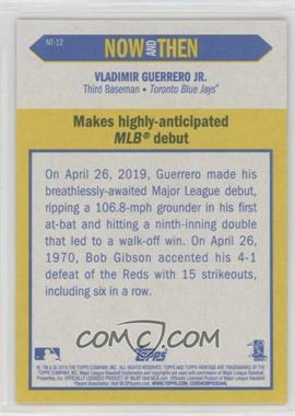 Vladimir-Guerrero-Jr.jpg?id=f34721a6-b769-40d2-a1cb-2df0e89c7e3f&size=original&side=back&.jpg