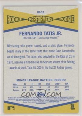 Fernando-Tatis-Jr.jpg?id=23255322-5946-46f0-a8d1-be7368d94ed9&size=original&side=back&.jpg