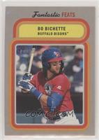 Bo Bichette