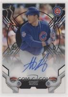 Anthony Rizzo [EX to NM] #/50