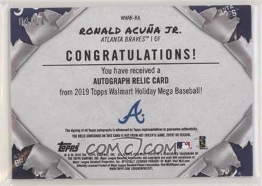 Ronald-Acuña-Jr.jpg?id=3e1bb51e-d11f-4684-9c5f-ab113264f290&size=original&side=back&.jpg