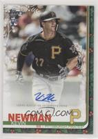Kevin Newman #/200