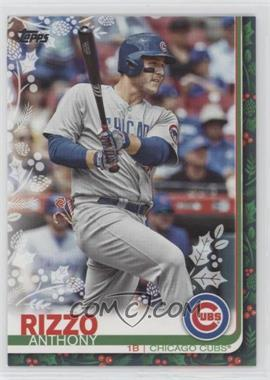 Rare-Variation---Anthony-Rizzo-(Candy-Canes-in-Back-Pocket).jpg?id=2c995437-f097-4390-bc0f-cbceea2b21cf&size=original&side=front&.jpg