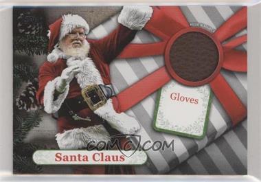 Santa-Claus.jpg?id=6ec97f87-af8c-4d15-8308-c475cb900361&size=original&side=front&.jpg