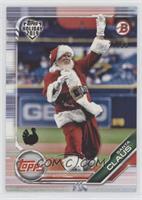 Santa Claus #27/35