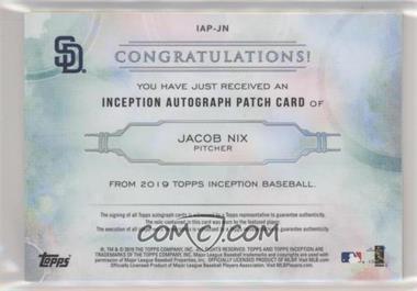 Jacob-Nix.jpg?id=d17aed18-396f-4ca0-b8b4-9e44c11c0d09&size=original&side=back&.jpg