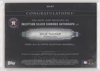 Kyle-Tucker.jpg?id=fa42bd80-71da-44aa-be5d-b1ba2cfb031a&size=original&side=back&.jpg
