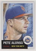 Peter Alonso /8695