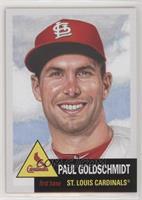 Paul Goldschmidt /3098
