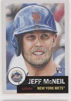 Jeff McNeil /3713