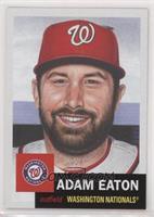 Adam Eaton #/2,332