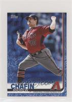 Andrew Chafin #/10