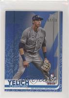 All-Star - Christian Yelich #/10