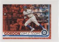 Dee Gordon #/5