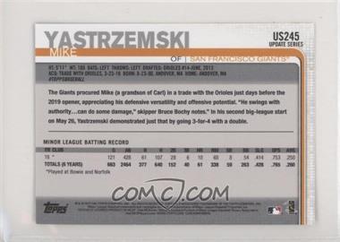 Mike-Yastrzemski.jpg?id=8544c536-5f09-43ee-8600-46c769c9c51d&size=original&side=back&.jpg