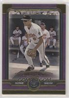 Cal Ripken Jr. #/99