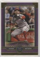 Joey Votto #/99