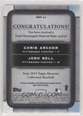 Chris-Archer-Josh-Bell.jpg?id=6a345b56-4d12-4c34-b50c-308f77ac7983&size=original&side=back&.jpg