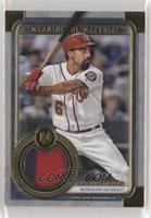 Anthony Rendon [EX to NM] #/25