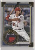 Anthony Rendon #/25