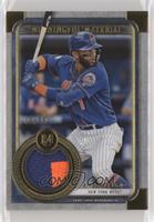 Amed Rosario [EX to NM] #/25