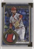 Adam Wainwright #/25