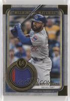 Jason Heyward #/25