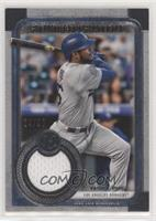 Yasiel Puig /50 [EX to NM]