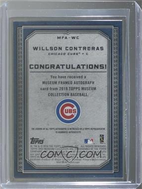 Willson-Contreras.jpg?id=396faf77-6f56-43bd-805b-79b4296f8bb6&size=original&side=back&.jpg