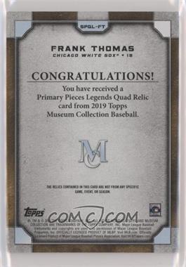 Frank-Thomas.jpg?id=62c0cf31-17f0-43dd-bf63-b147924ec3f9&size=original&side=back&.jpg