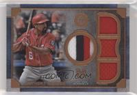 Anthony Rendon #/75