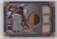 Brandon Crawford #/75