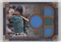 Kyle Seager #/75
