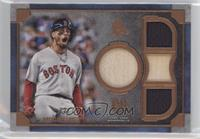 Mookie Betts #/75