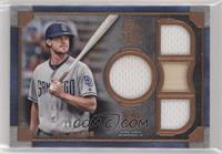 Wil Myers #/75