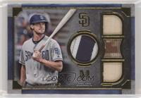 Wil Myers [EXtoNM] #/25