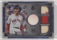 Mookie Betts #97/99