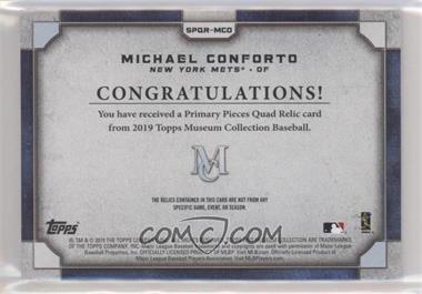 Michael-Conforto.jpg?id=dda13f6b-beec-4f72-b760-d120e1477289&size=original&side=back&.jpg