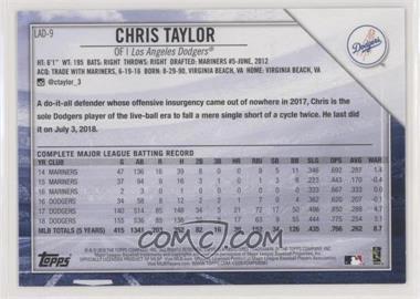 Chris-Taylor.jpg?id=ab5194c4-0464-46df-82aa-297ce975b51b&size=original&side=back&.jpg