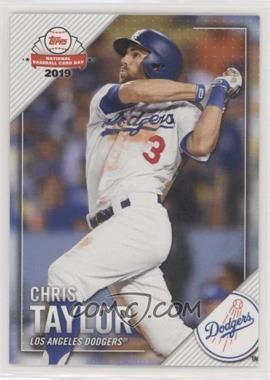 Chris-Taylor.jpg?id=ab5194c4-0464-46df-82aa-297ce975b51b&size=original&side=front&.jpg