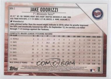 Jake-Odorizzi.jpg?id=014bb7ce-2973-43d6-a4ea-1b6d10f3e0ab&size=original&side=back&.jpg