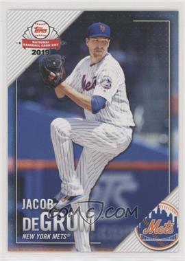 Jacob-deGrom.jpg?id=d79d43db-4f01-42c1-a7eb-06b71ac96f73&size=original&side=front&.jpg
