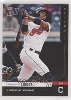 Francisco Lindor (To 49)